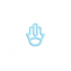 Minikoioi glodalica Toothee Blue 101040005