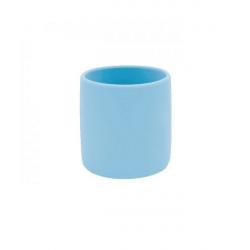Minikoioi casa Minu Cup Blue 101100003