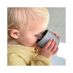 Minikoioi casa Minu Cup Grey 101100004