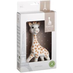 Sophie la Girafe Zirafa u kutiji 616400 1