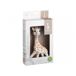 Sophie la Girafe velika glodalica 616326