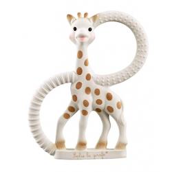 Sophie la Girafe glodalica So teething ring Pure 200318