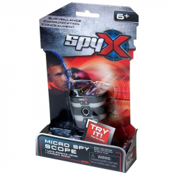 Spy X uredjaj za posmatranje