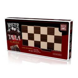 Šah master classic T76 58/10402