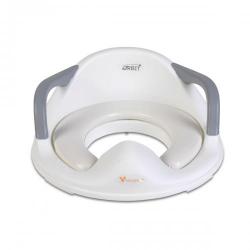 Cangaroo adapter za wc Orbit Grey