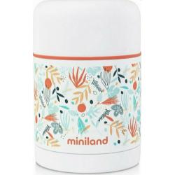 Miniland termos Mediterraneam Food Thermo 600ml