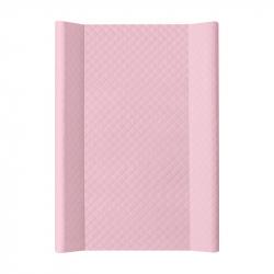 Ceba Baby mekana presvlačionica Caro Pink