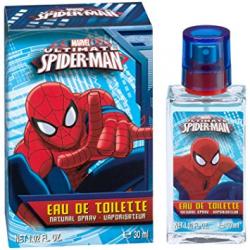 Spiderman edt 30ml