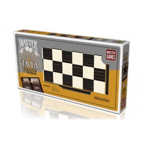 Šah master Prime T22 58/10220