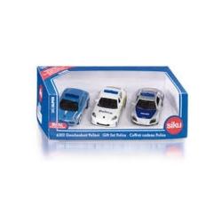 Gift set policija