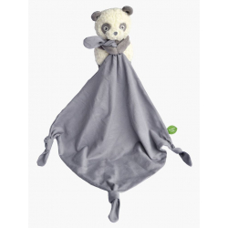 My Teddy cebence Panda cucl