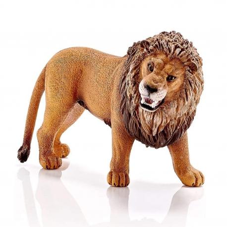 Lav riče