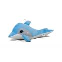 Delfin 40cm zvucni