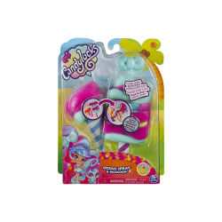 Candylock-lutka ljubimac