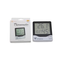Cangaroo digitalni termometar 3u1