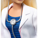 Barbie Doktorka