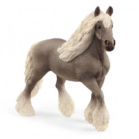 Schleich Dapple siva kobila 4059433319841