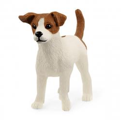 Schleich Jack Rusell Terrier 4059433141954