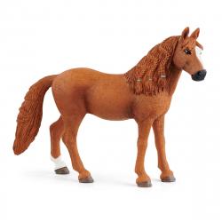 Schleich Nemacki pony kobila 4059433306230