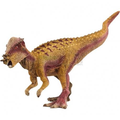 Schleich Pachycephalosaurus 4059433276878