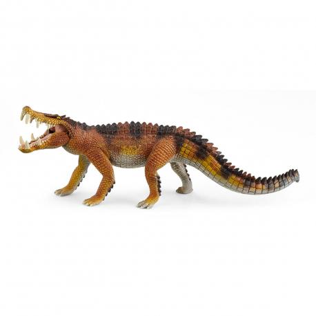 Schleich Kaprosauchus 4059433285290