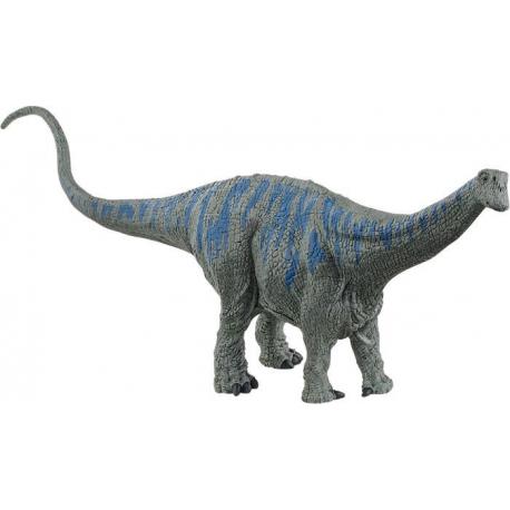 Schleich Brontosaurus 4059433304182