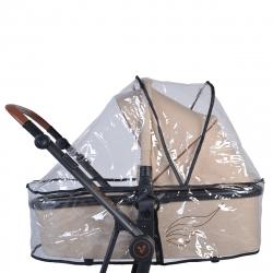 Cangaroo kišna navlaka za kolica