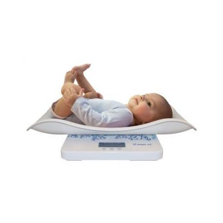 Momert vaga za bebe 6426