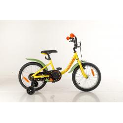 """Markoni bicikl Dino 16"""""""
