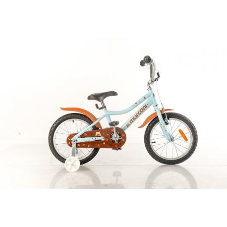 "Markoni bicikl Fifi 16"""