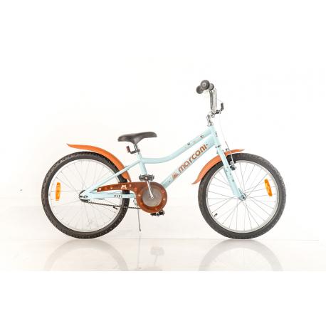 "Markoni bicikl Fifi 20"""