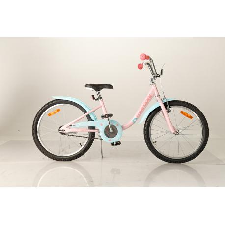"Markoni bicikl Tmau 20"""