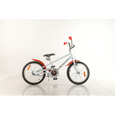 "Markoni bicikl Bubi 18"""