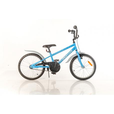 "Markoni bicikl Boom 18"""