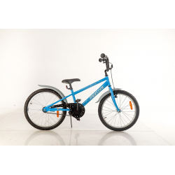 "Markoni bicikl Boom 20"""