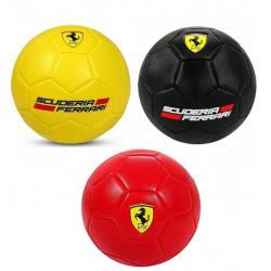 Lopta fudbalska Ferrari SIZE 2