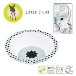 Lässig cinija Little Chums Dog Green