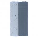 Lässig tetra pelene 2/1 More Magic Seal XL 120X120cm