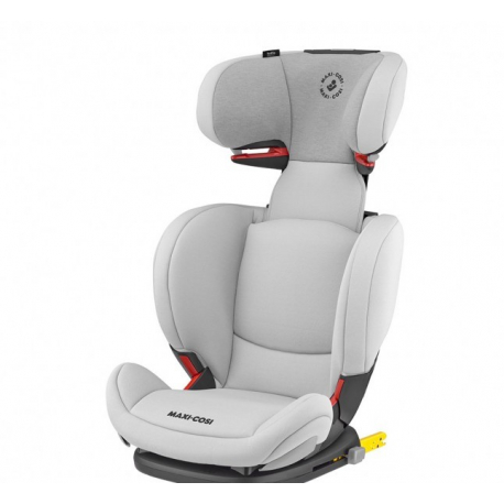 Maxi Cosi auto sedište 2/3 RodiFix AirProtect isofix Authentic Grey
