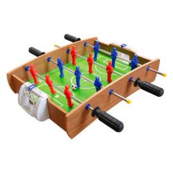 Fudbal stoni sa ruckama drveni