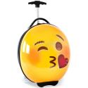 Heys Kids E-Motion dečiji kofer