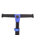 Cangaroo Trotinet Lamborghini blue
