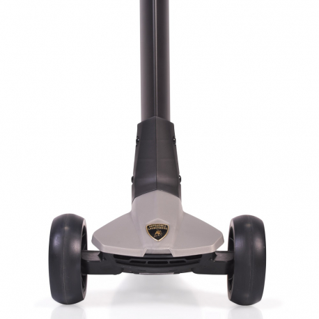 Cangaroo Trotinet Lamborghini grey