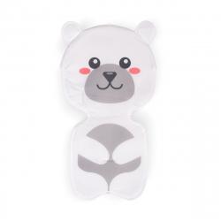 Cangaroo navlaka za hranilicu color Polar Bear