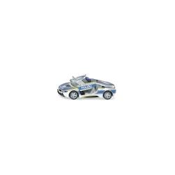 BMW i8 Police 4006874023035