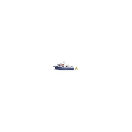 Policijski brod 4006874054015
