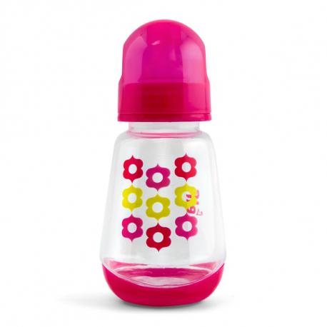 Elfi Plastična flašica 150 ml - super clear!