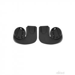 Cybex adapteri za sediste za Melio kolica