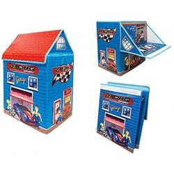 Jagu kutija za igracke decaci