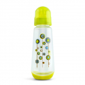 Elfi plastična flašica 250 ml - Super clear!